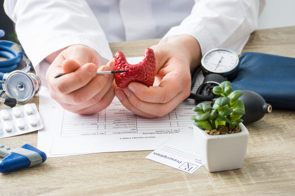 endokrynolog bielsko