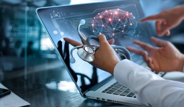 neurologia bielsko